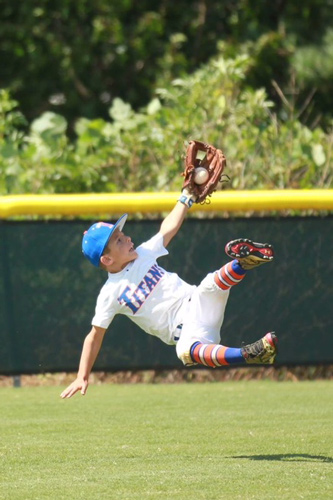 baseball-great-catch