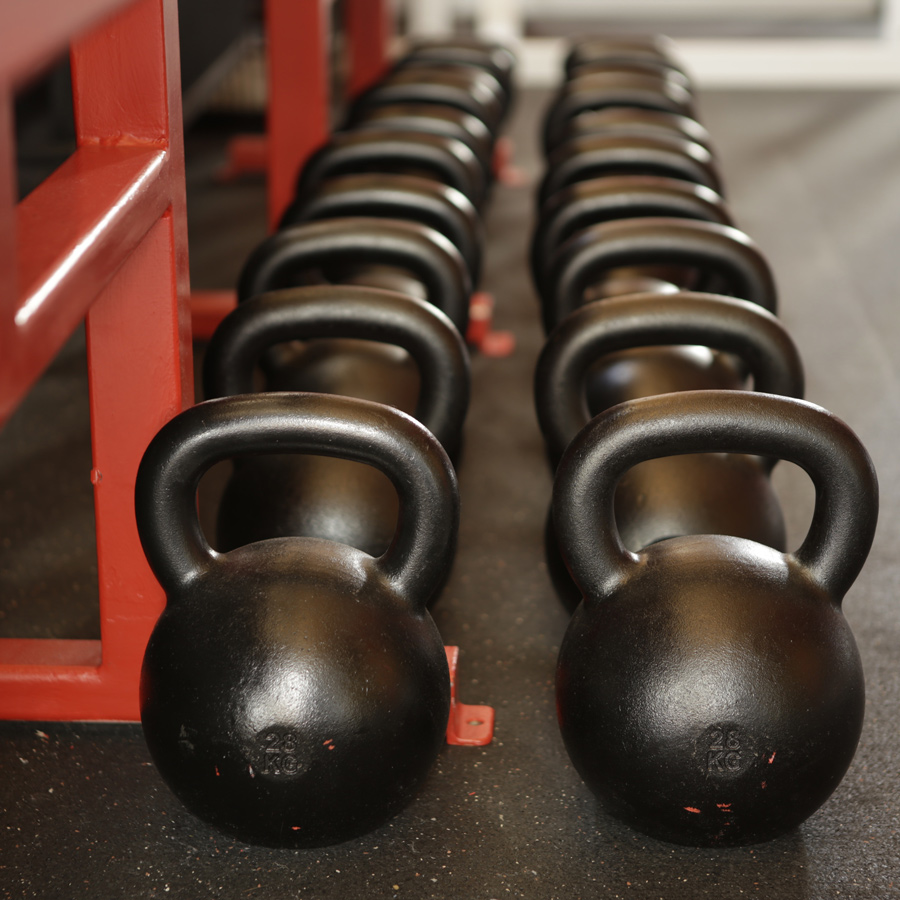 fitness-Kettle-Bells